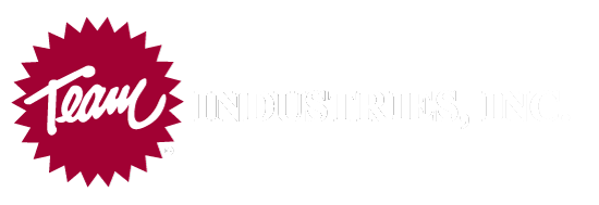 TEAM Industries Inc.