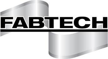 Fab Tech